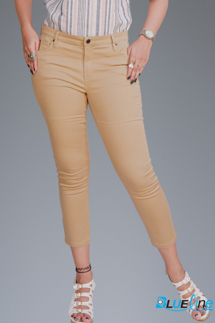 Office Pant  019#437